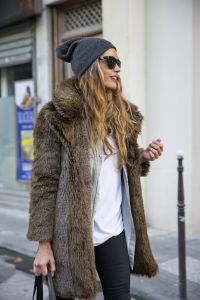 heavy-fur-coat
